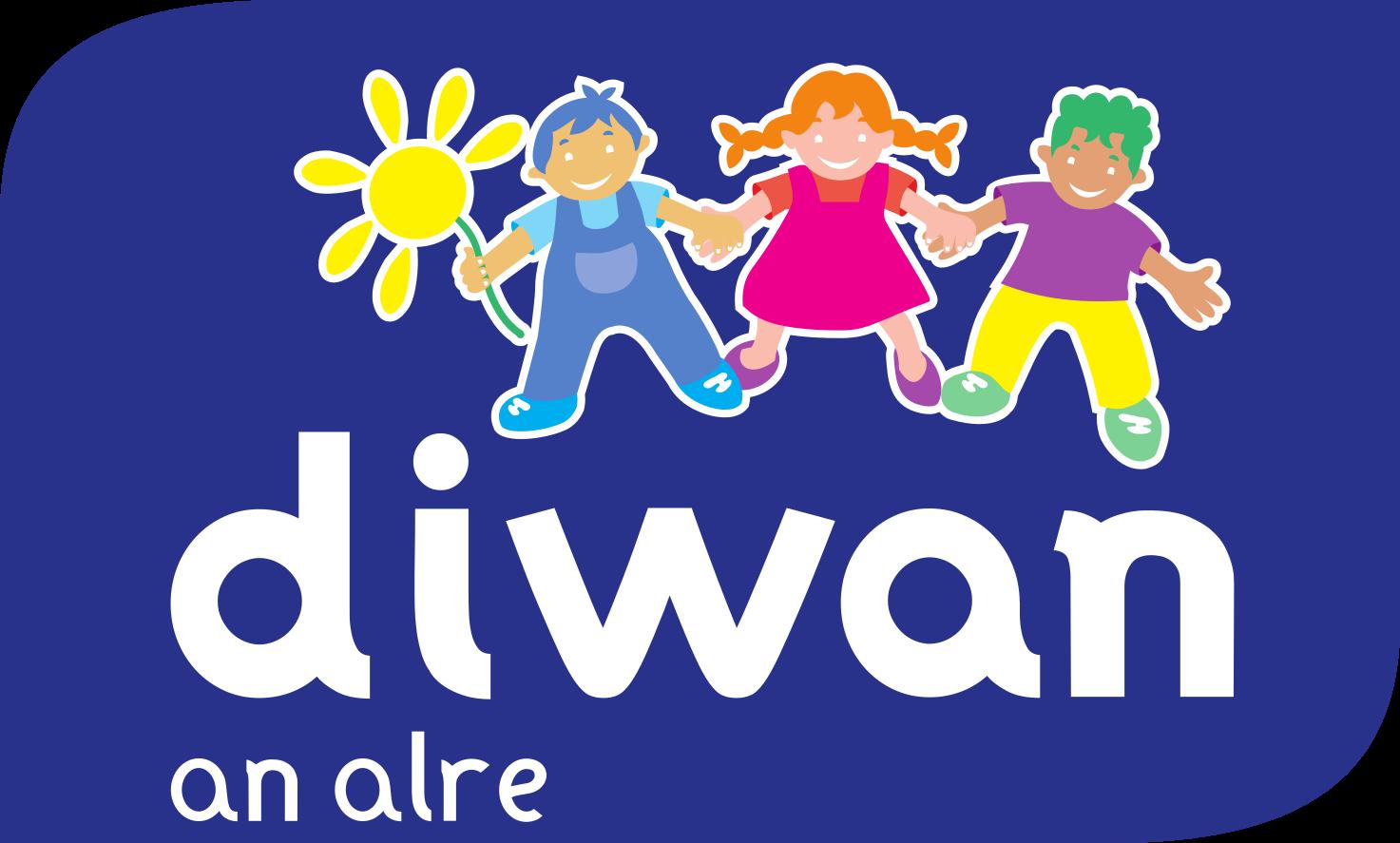 Skol Diwan an Alre